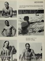 1974 Rockledge High School Yearbook Page 174 & 175