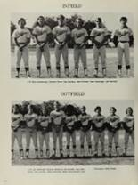 1974 Rockledge High School Yearbook Page 180 & 181