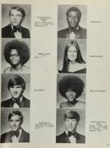 1974 Rockledge High School Yearbook Page 188 & 189