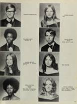 1974 Rockledge High School Yearbook Page 190 & 191