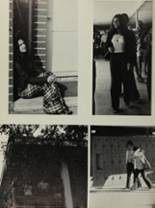 1974 Rockledge High School Yearbook Page 222 & 223