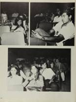 1974 Rockledge High School Yearbook Page 224 & 225