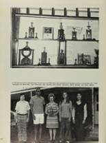 1974 Rockledge High School Yearbook Page 226 & 227