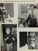 1974 Rockledge High School Yearbook Page 236 & 237