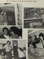 1974 Rockledge High School Yearbook Page 240 & 241