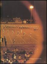 1981 Titusville High School Yearbook Page 22 & 23