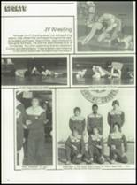 1981 Titusville High School Yearbook Page 76 & 77