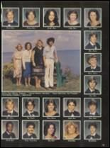 1981 Titusville High School Yearbook Page 148 & 149