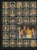 1981 Titusville High School Yearbook Page 150 & 151