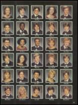 1981 Titusville High School Yearbook Page 152 & 153