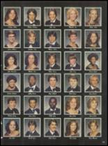 1981 Titusville High School Yearbook Page 156 & 157