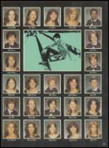 1981 Titusville High School Yearbook Page 158 & 159