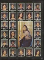 1981 Titusville High School Yearbook Page 160 & 161