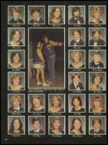 1981 Titusville High School Yearbook Page 162 & 163
