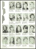 1973 Reading High School Yearbook Page 60 & 61