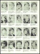 1973 Reading High School Yearbook Page 64 & 65