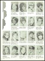 1973 Reading High School Yearbook Page 88 & 89