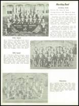 1973 Reading High School Yearbook Page 142 & 143