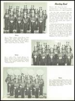1973 Reading High School Yearbook Page 144 & 145