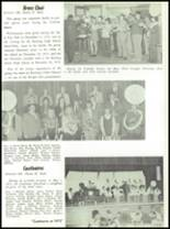 1973 Reading High School Yearbook Page 150 & 151