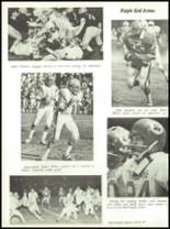 1973 Reading High School Yearbook Page 164 & 165