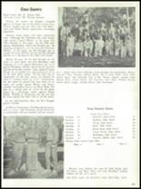 1973 Reading High School Yearbook Page 166 & 167