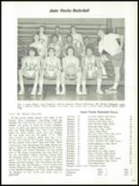 1973 Reading High School Yearbook Page 172 & 173
