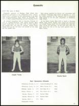 1973 Reading High School Yearbook Page 184 & 185