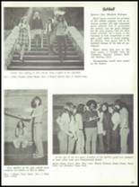1973 Reading High School Yearbook Page 188 & 189