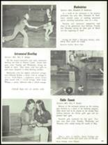 1973 Reading High School Yearbook Page 194 & 195