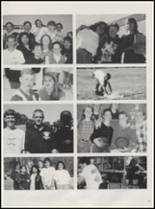 1996 St. Jo High School Yearbook Page 36 & 37