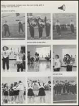 1996 St. Jo High School Yearbook Page 76 & 77