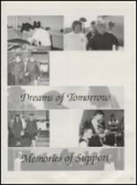 1996 St. Jo High School Yearbook Page 144 & 145