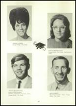1964 Riverside Christian School Yearbook Page 14 & 15