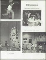 1981 Virginia Episcopal School Yearbook Page 82 & 83