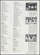 1988 West Mid-High School Yearbook Page 102 & 103