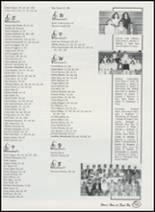 1988 West Mid-High School Yearbook Page 106 & 107