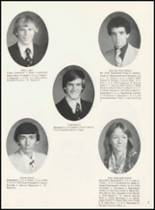 1978 Empire High School Yearbook Page 10 & 11