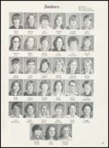 1978 Empire High School Yearbook Page 18 & 19