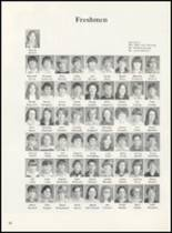 1978 Empire High School Yearbook Page 24 & 25
