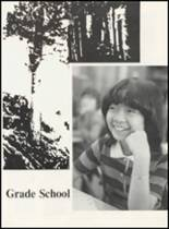 1978 Empire High School Yearbook Page 26 & 27
