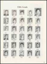 1978 Empire High School Yearbook Page 28 & 29