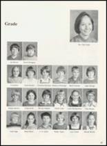 1978 Empire High School Yearbook Page 30 & 31