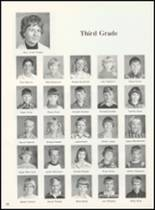 1978 Empire High School Yearbook Page 32 & 33