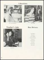 1978 Empire High School Yearbook Page 46 & 47