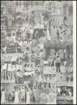 1978 Empire High School Yearbook Page 64 & 65