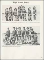 1978 Empire High School Yearbook Page 66 & 67