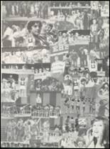 1978 Empire High School Yearbook Page 68 & 69