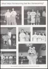 2002 Felt High School Yearbook Page 12 & 13