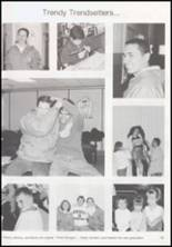 2002 Felt High School Yearbook Page 28 & 29
